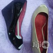 Wedge Open Toe | Shoes for sale in Lagos State, Ikoyi