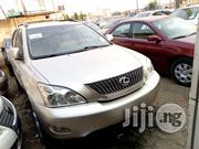 Lexus RX 330 2006 Silver   Cars for sale in Imo State, Owerri North