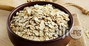 ORGANIC ROLLED OATS (Old Fashioned Oats) 1.3kg   Vitamins & Supplements for sale in Lagos State, Oshodi-Isolo