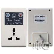 GSM RC Remote Control Socket | Electrical Tools for sale in Lagos State, Lagos Mainland