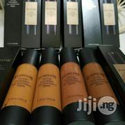 Flawless Oil Free Foundation | Makeup for sale in Lagos State, Lagos Mainland