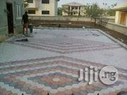 Quality Paving Stone | Building Materials for sale in Lagos State, Ajah