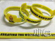 Wristbands | Computer & IT Services for sale in Oyo State, Ibadan North East