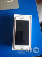 Clean Uk Used Apple iPhone 6s Gold 16 GB For Sale | Mobile Phones for sale in Lagos State, Ikeja