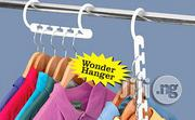 Wonder Hanger | Home Accessories for sale in Lagos State, Surulere