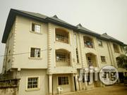 2 Storey, 2 Bedroom Flat Each, Total 9 Flats   Houses & Apartments For Sale for sale in Imo State, Owerri