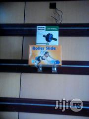 Ab Roller Slider | Sports Equipment for sale in Lagos State, Ikeja
