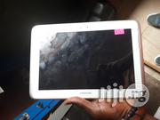 Samsung Galaxy Note 10.1 N8010 For Sale   Tablets for sale in Lagos State, Ikeja