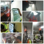 Advance CCTV Sales & Installations With Remote Viewing | Building & Trades Services for sale in Lagos State, Lekki Phase 1