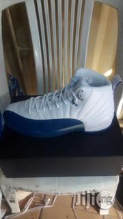 Brand New Jordan Basketball Sneakers Exercise | Sports Equipment for sale in Lagos State, Surulere