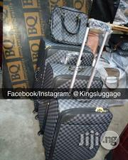 Loius Vuitton Luggage - Ash | Bags for sale in Lagos State, Lagos Island