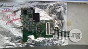 Laptop Motherboard HP Compaq CQ57 With AMD 1ghz CPU | Computer Hardware for sale in Lagos State, Alimosho