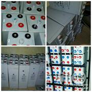 Deep Cell Cycle Batteries   Solar Energy for sale in Lagos State, Lekki Phase 1