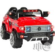 Kids Ride on Truck Car (Wholesale and Retail) | Toys for sale in Lagos State, Lagos Mainland