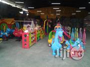 Kids Toys And Playground Equipment Available On Mendels Store | Toys for sale in Lagos State, Ikeja