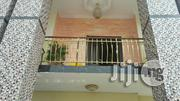 Aluminum Handrail And Crystal Handrail   Building Materials for sale in Lagos State, Ikeja