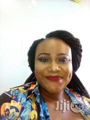 Legal Assistant | Legal CVs for sale in Lagos State, Lagos Mainland