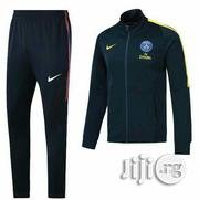PSG Track Suit   Clothing for sale in Lagos State, Ikeja