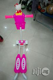 Children Scooter | Toys for sale in Lagos State, Ikeja