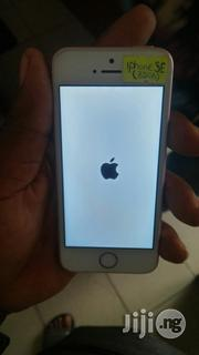 Apple iPhone SE 32 GB | Mobile Phones for sale in Lagos State, Ikeja