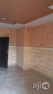 Stucco Painting   Building & Trades Services for sale in Lagos State, Ikeja
