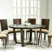 Executive Dinning Set | Furniture for sale in Lagos State, Lagos Island