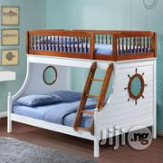 Children Bed | Children's Furniture for sale in Lagos State, Lekki Phase 1