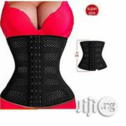 Slimming Sexy Body Shaper Trainer - Black | Sports Equipment for sale in Lagos State, Surulere