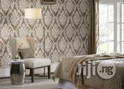 3D Decorative Wallpapers | Home Accessories for sale in Abuja (FCT) State, Dei-Dei