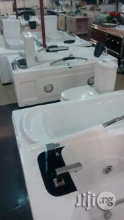 Jacuzzi Bath & Sanitary Wares | Plumbing & Water Supply for sale in Abuja (FCT) State, Dei-Dei