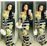 Vintage Gown | Clothing for sale in Lagos State, Surulere