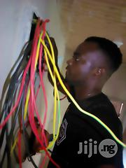 Electrical Engineer | Engineering & Architecture CVs for sale in Lagos State, Ikeja