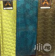 Swiss Sego Headties Wraps | Clothing Accessories for sale in Lagos State, Lagos Mainland
