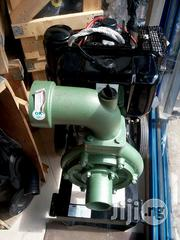 Drainage And Irrigation Pump | Plumbing & Water Supply for sale in Lagos State, Lagos Mainland