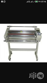Industrial Laminating Machine | Manufacturing Equipment for sale in Lagos State, Lagos Island