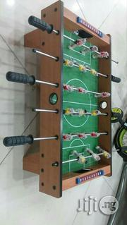 Soccer Table | Sports Equipment for sale in Lagos State, Ikeja