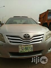 Clean Toyota Camry XLE 2010 Gold | Cars for sale in Lagos State, Agege