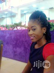 Attending to Customers | Customer Service CVs for sale in Lagos State, Surulere