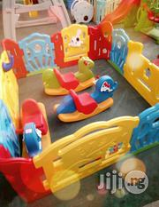 Playground Toys | Toys for sale in Lagos State, Ikeja