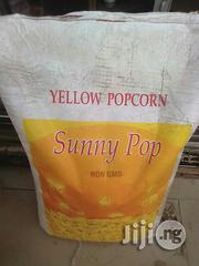 Sunny Popcorn | Meals & Drinks for sale in Abuja (FCT) State, Wuse