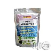 8 Days Detox Tea | Vitamins & Supplements for sale in Lagos State, Lagos Mainland