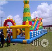 Fun City Bouncing Castle For Sale In Nigeria | Toys for sale in Lagos State, Lagos Mainland