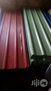 Quality Ghana Zinc Roofing Sheets | Building & Trades Services for sale in Abuja (FCT) State, Dei-Dei