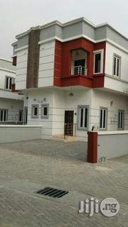 4 Bedroom Ensuite Detached Duplex for Sale at Orchid Hotel LEKKI | Houses & Apartments For Sale for sale in Lagos State, Lekki Phase 1