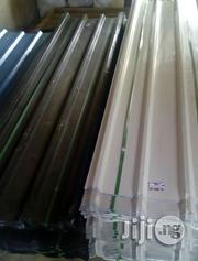 Strong Cameroon Zinc Roofing Sheets | Building & Trades Services for sale in Abuja (FCT) State, Dei-Dei