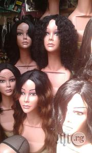 Human Hair Weavon Wigs | Hair Beauty for sale in Lagos State, Ikotun/Igando