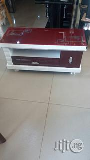 Small TV Stand | Furniture for sale in Abuja (FCT) State, Wuse