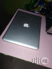 Used Macbook Pro 15.6inchs 500Gb 6Gb Ram | Laptops & Computers for sale in Anambra State, Awka