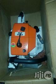 Stihl Chain Saw Machines MS070 | Electrical Tools for sale in Lagos State, Ojo
