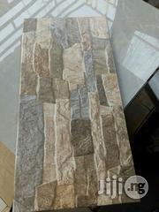 Exterior Wall Tiles | Building Materials for sale in Lagos State, Orile